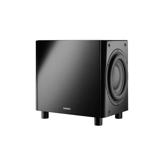 Dynaudio Sub 6 Powered Subwoofer -  Ooberpad