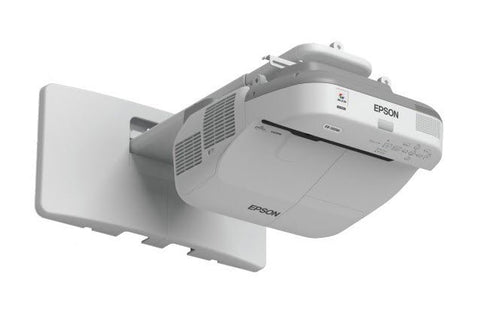 Epson EB-675Wi Interactive Ultra Short Throw Projector