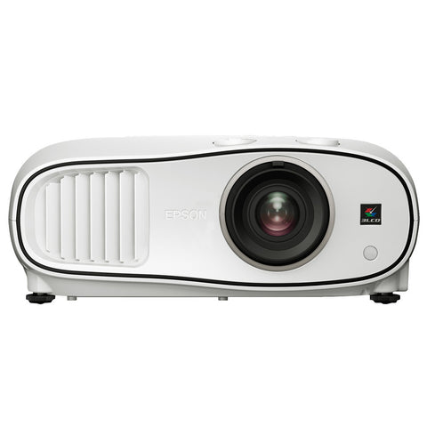 home theater projectors buy home cinema projector at