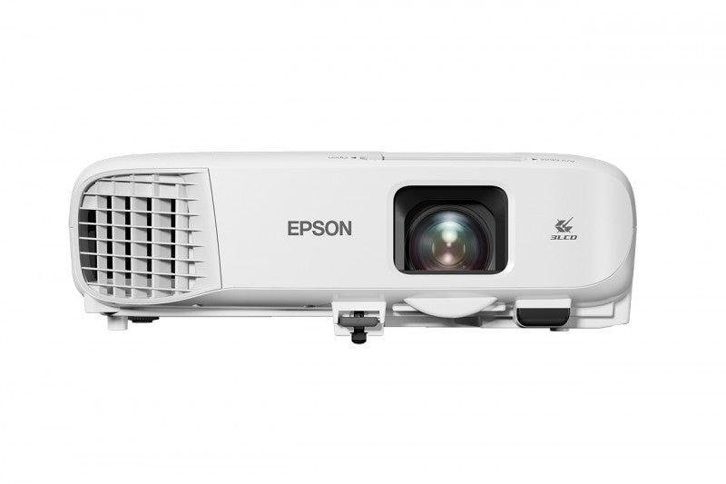 Epson EB-2247U Full HD 3LCD Business Projector