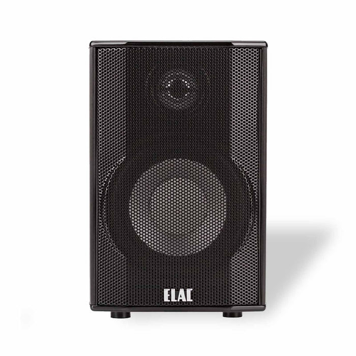 Elac Cinema 10 5.0 Speaker Package -  Ooberpad