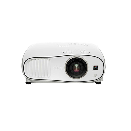 Epson EH-TW6700 Home Theater Projector -  Ooberpad