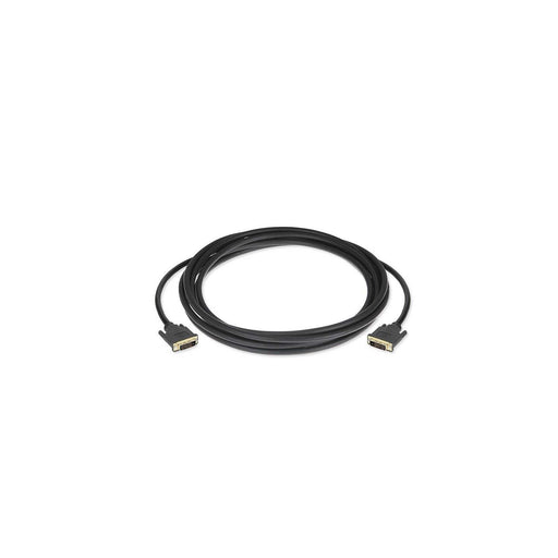 Extron DVID DL Pro/50 High performance cable -  Ooberpad
