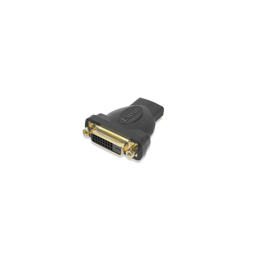 Extron HDMI Female to DVI-D Female Adapter - (HDMIF-DVIDF) -  Ooberpad