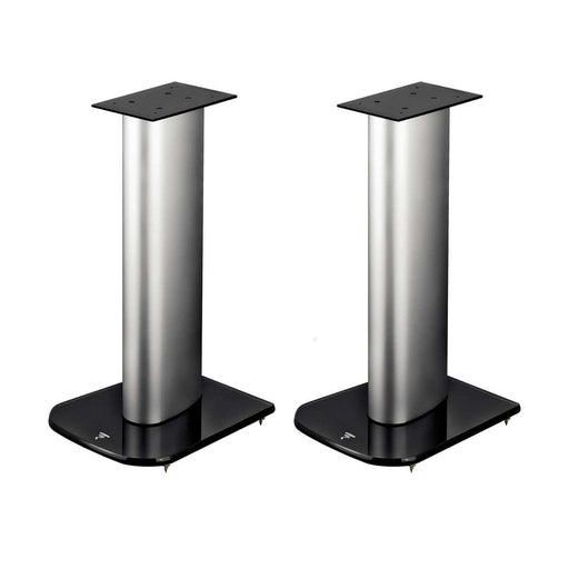 Focal Aria S900 Stand (Pair) - Ooberpad India
