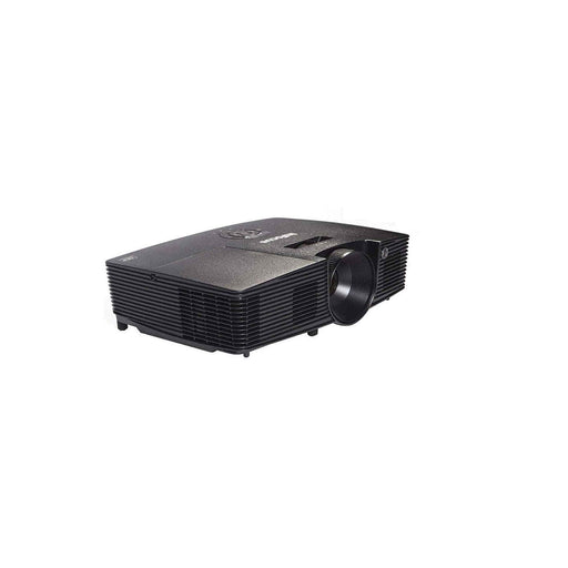 InFocus IN112xv DLP SVGA Projector