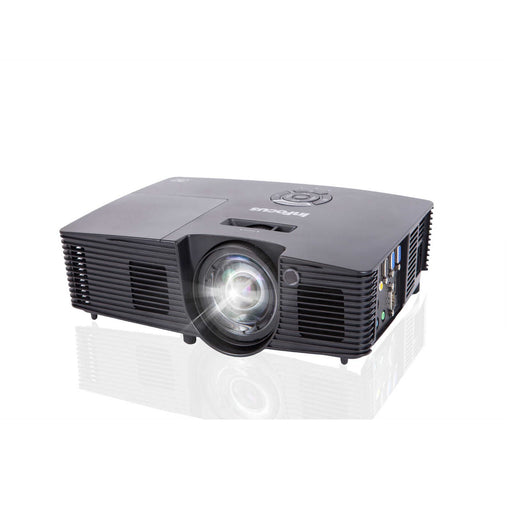 InFocus IN224i Classroom Education Projector