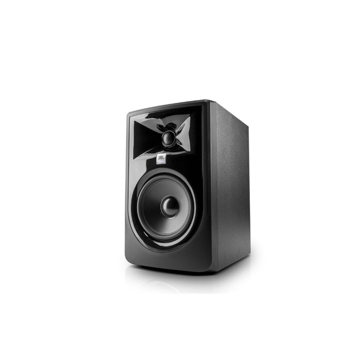 "JBL Professional 305P MkII Powered 5"" Two-Way Studio Monitor - Ooberpad India"