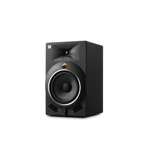 "JBL Professional Nano K8 8"" Full-Range Powered Reference Monitor (Each) - Ooberpad"