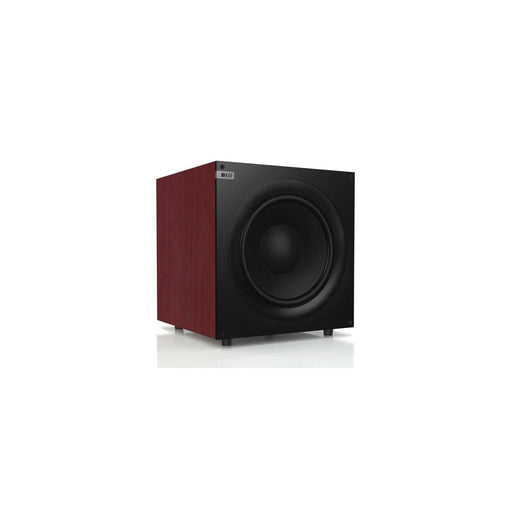 KEF Speakers India: Buy KEF Home Theatre Systems at Best