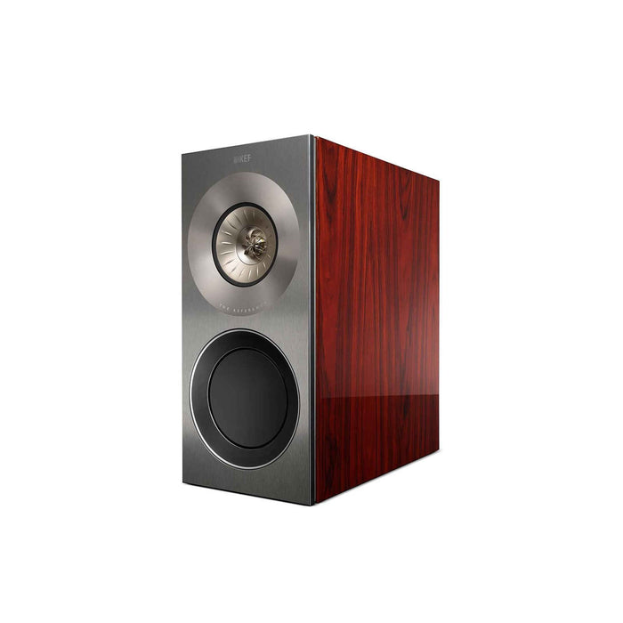 KEF Reference 1 Bookshelf Speaker (Pair) -  Ooberpad