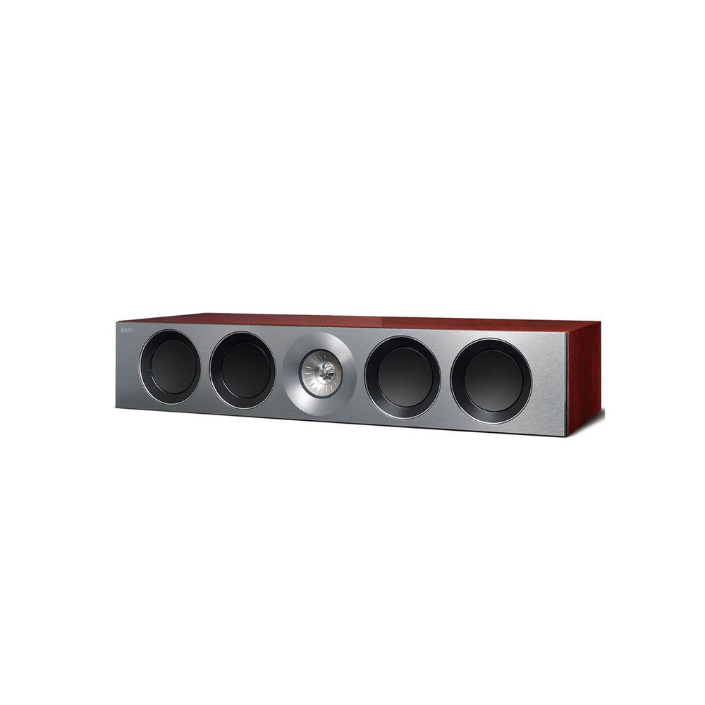 KEF Reference 4C Center Channel Speaker -  Ooberpad