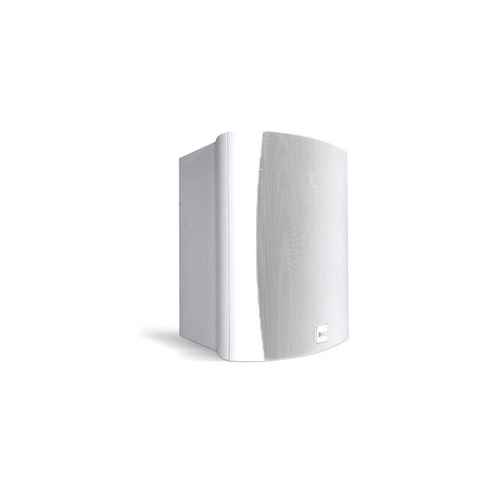 KEF Ventura 4 Outdoor All-Weather Speaker (White) -  Ooberpad