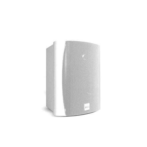 KEF Ventura 5T Outdoor All-Weather Speaker (White) -  Ooberpad