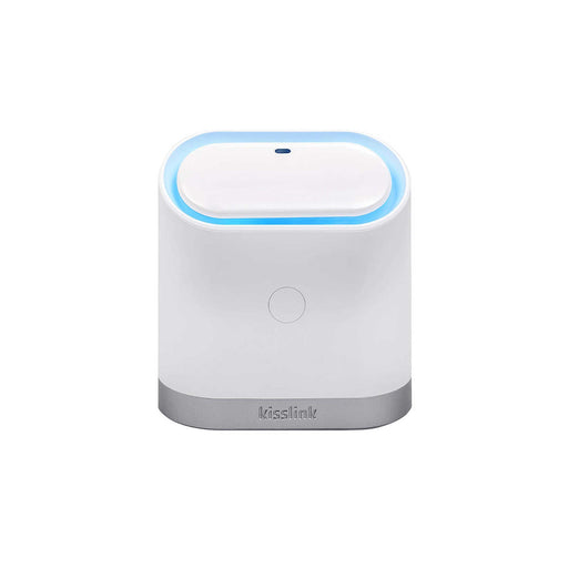 Keewifi kisslink Wireless WiFi Router