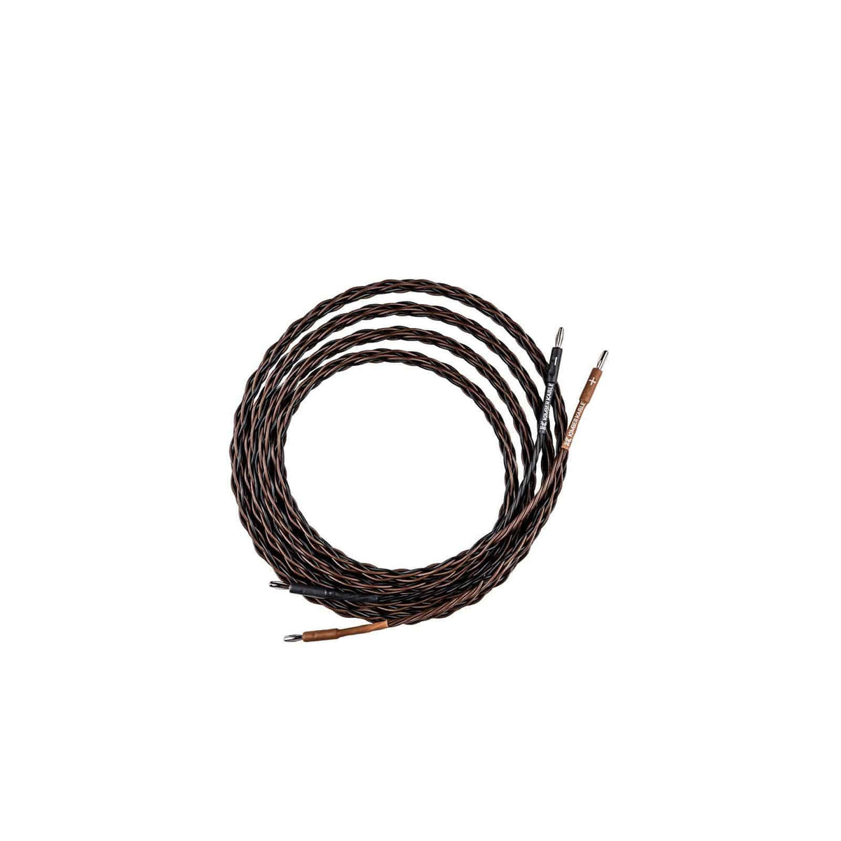 Buy Kimber Kable 4PR Speaker Cable Online at Best Price in