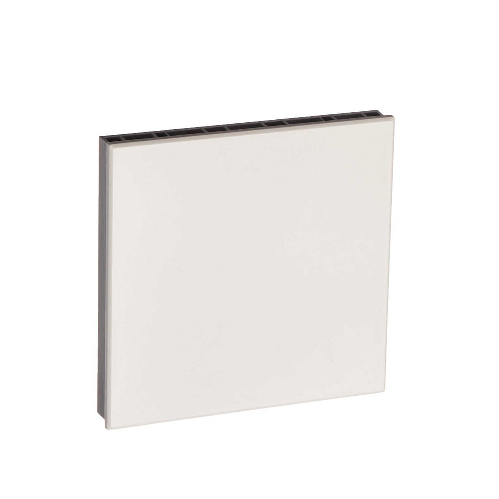 Lutron LUT-LBX-CE-WH Synthetic Minimum Load -  Ooberpad