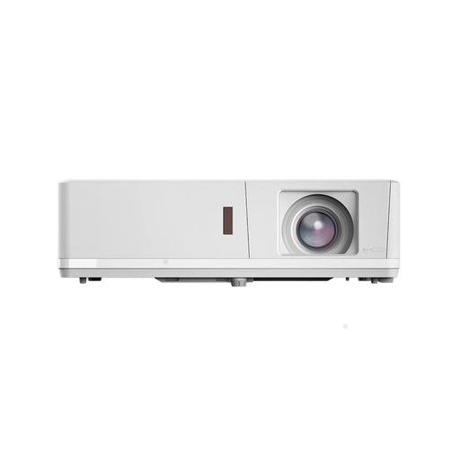 Optoma ZU516SA Compact DLP Business Projector - Front View