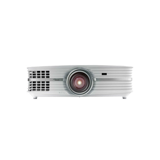 Optoma UHD60 4K HDR Compatible Home Cinema Projector