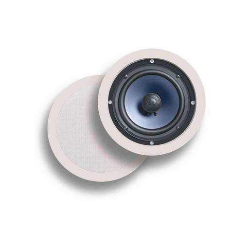 Polk Audio RC60i In-Ceiling Speaker - Ooberpad