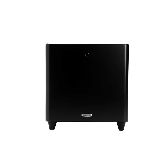 Polk Audio DSW PRO 660wi Powered Subwoofer -  Ooberpad
