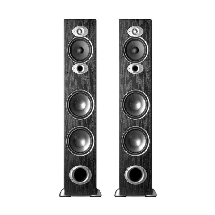 Polk Audio RTiA7 High Performance Floorstanding Speaker (Pair)