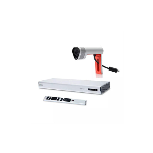 Polycom RealPresence Group 300 Video Conference System -  Ooberpad