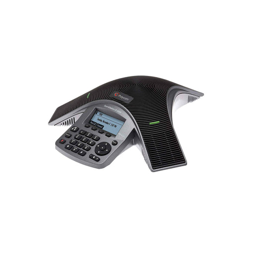 Polycom SoundStation IP 5000 SIP-based IP Conference Phone -  Ooberpad