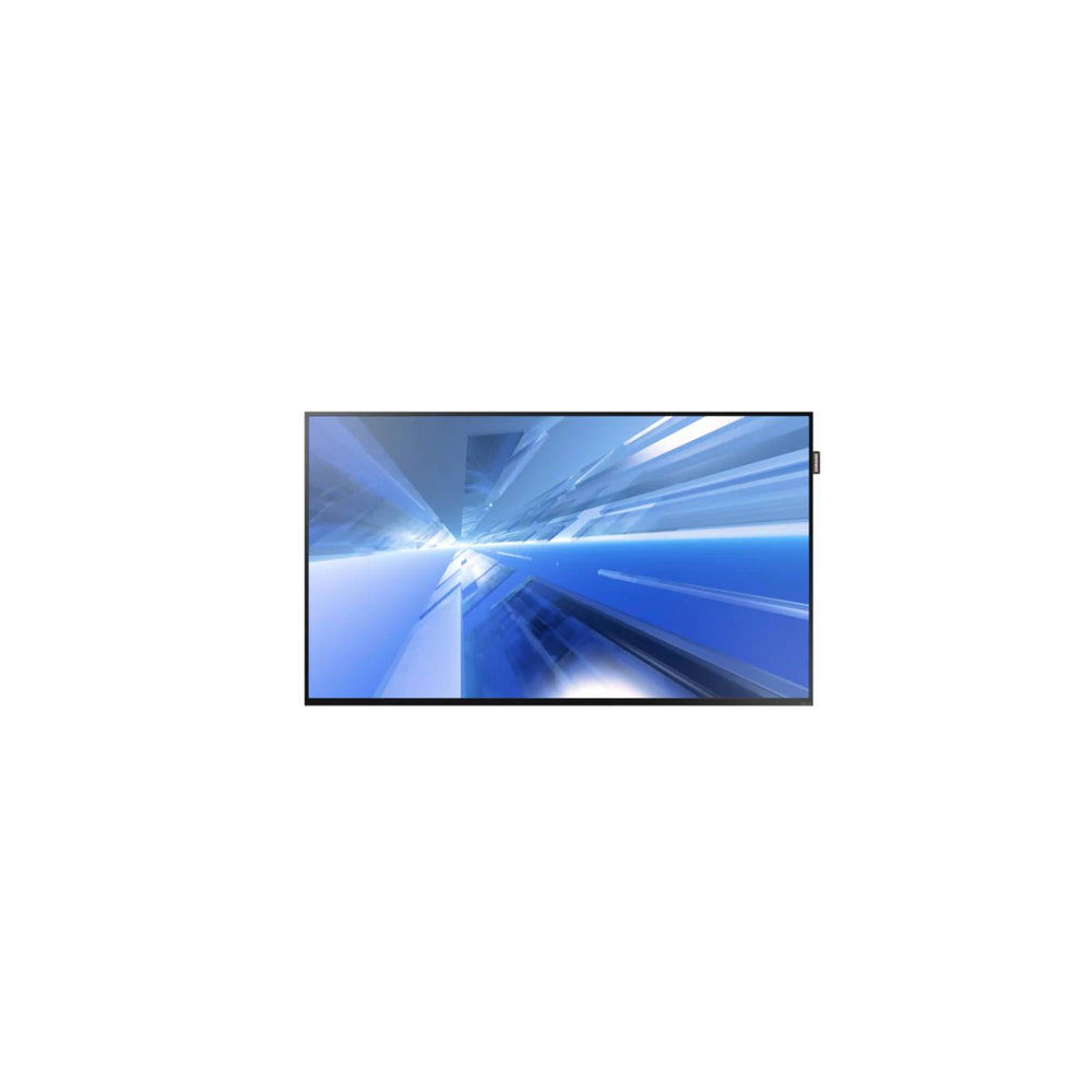 Samsung DC32E 32 Inch Full HD LED Display - Ooberpad