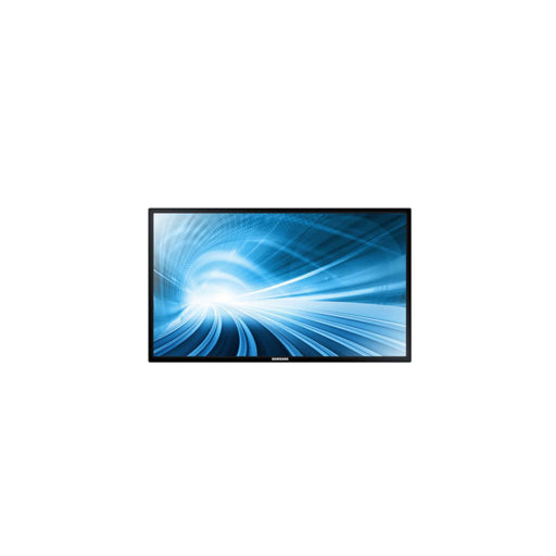 Samsung ED32D 32 Inch HD Ready LED Television - Ooberpad