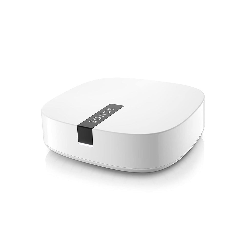 Sonos Boost - Wireless Extender for Sonos - Ooberpad