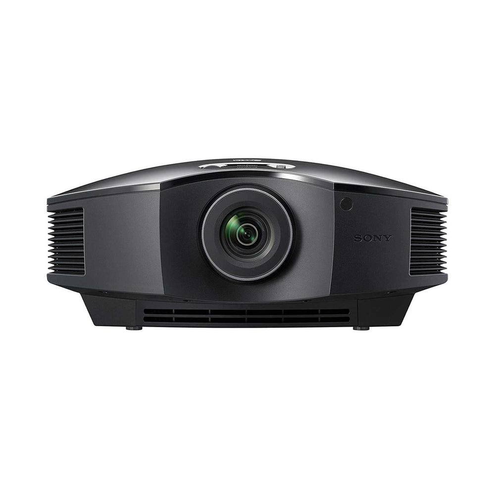 Sony VPL-HW65ES Full HD SXRD  Home Theater Projector -  Ooberpad