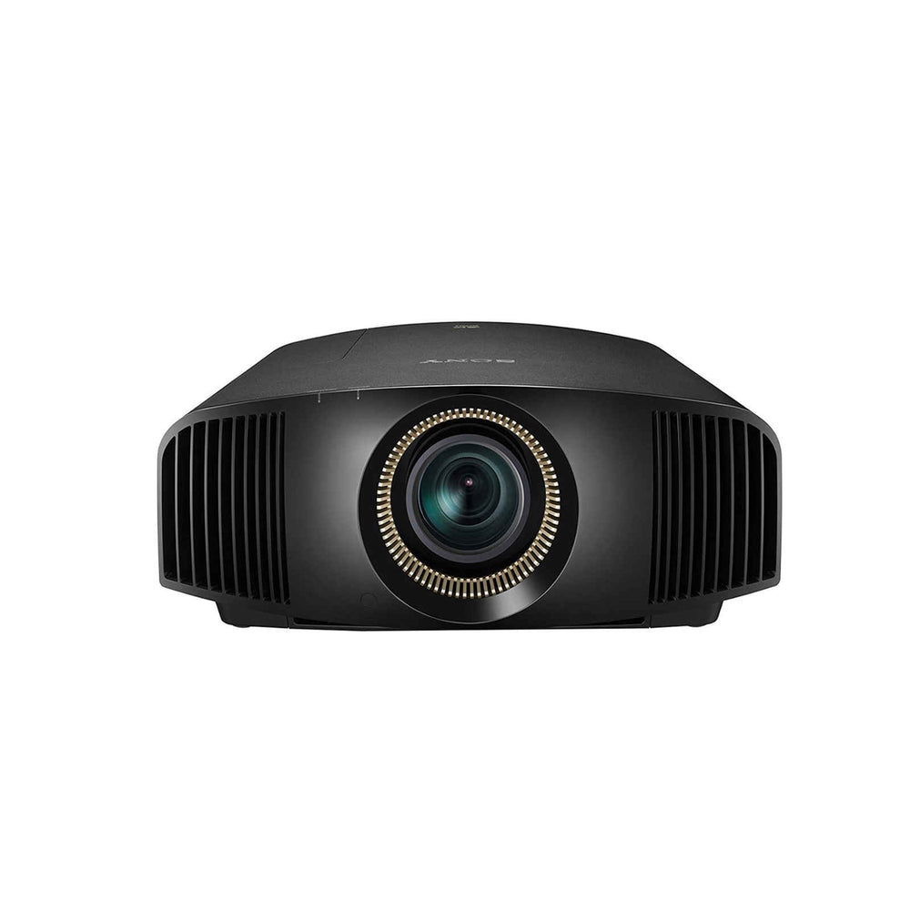 Sony VPL-VW360ES 4K SXRD Home Theater Projector -  Ooberpad