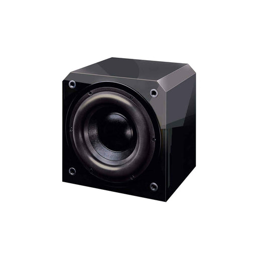 Sunfire HRS-12 Powered Subwoofer (Piano Gloss) -  Ooberpad