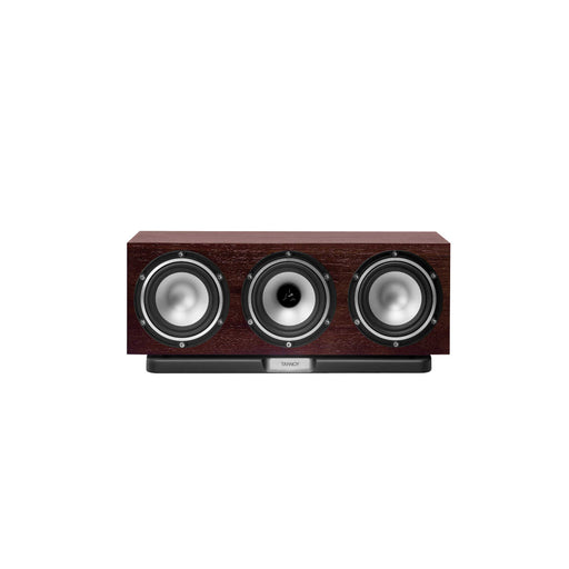 Tannoy Revolution XT C Center Channel Speaker (Single) -  Ooberpad