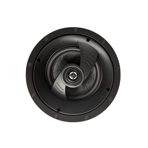 Totem KIN AIC 6 Slim Angled In-Ceiling Speaker - Ooberpad India