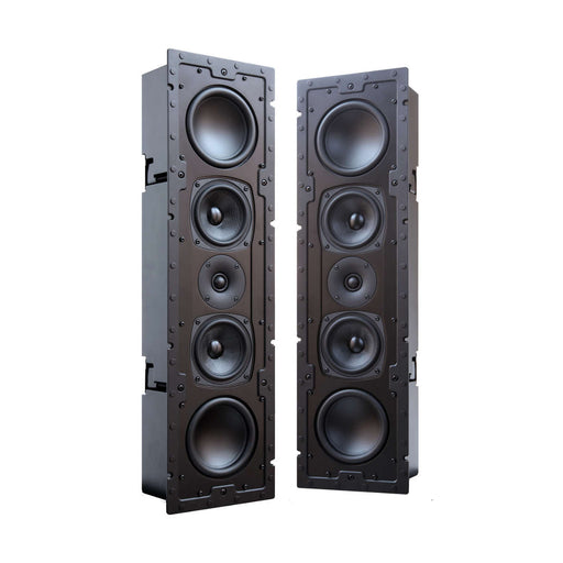 Totem KIN In-Wall Speaker - Ooberpad India