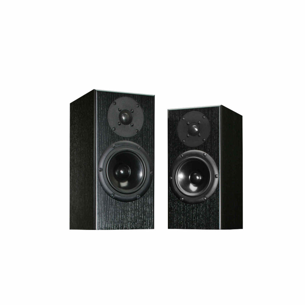 Totem Acoustic Rainmaker Bookshelf Speaker (Pair) -  Ooberpad