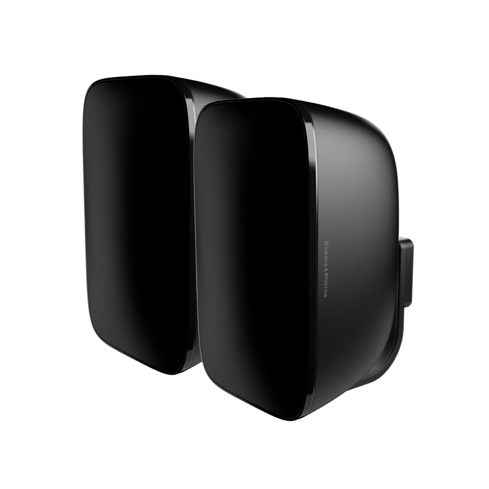 Bowers & Wilkins (B&W) AM-1 Outdoor Speaker (Pair)