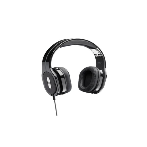 PSB M4U 1 Passive Headphones - Ooberpad India