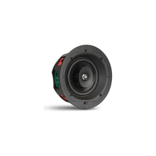 PSB CS 650 In-Ceiling Speaker (Each)