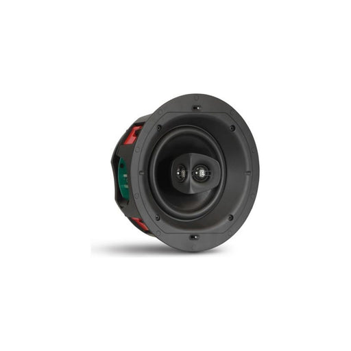 PSB CS 630 In-Ceiling Speaker (Each)