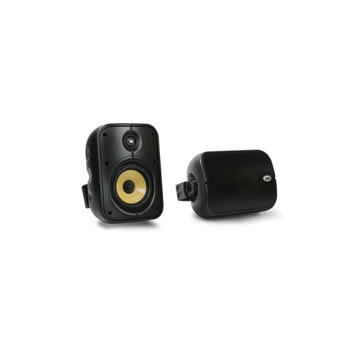 PSB CS 500 Outdoor Speaker (Pair)