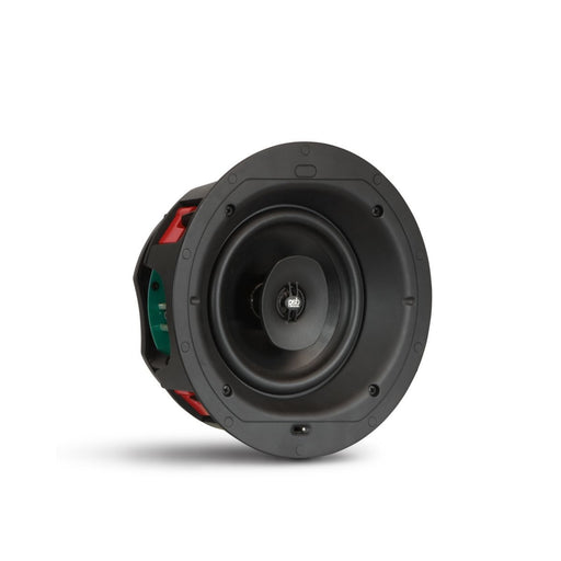 PSB CS 610 In-Ceiling Speaker (Each)