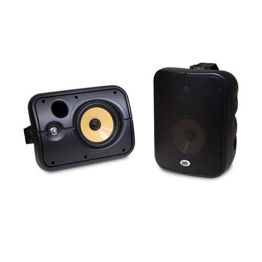 PSB CS 1000 Universal in-Outdoor Speakers (Pair)