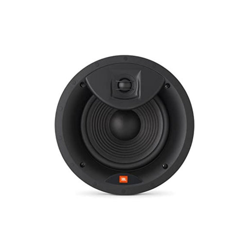 JBL Arena 6IC In-Ceiling Speaker - Front View - Ooberpad India