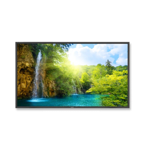 NEC P521 (52 inch) Professional-Grade Display (EOL)