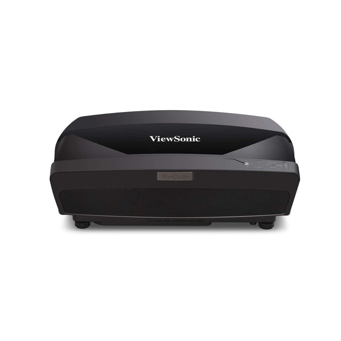 ViewSonic LS830 4,500 Lumens Full 1080p HD Laser Projector -  Front View