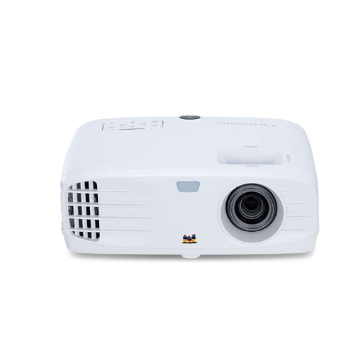 ViewSonic PG705WU 4,000 Lumens WUXGA Business Projector -  Ooberpad