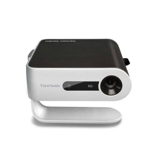 ViewSonic M1 Ultra Portable LED Projector -  Ooberpad